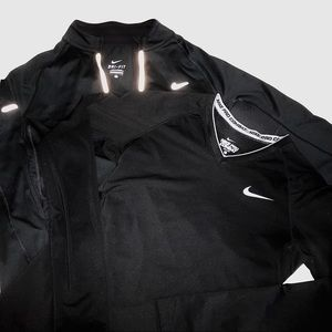 Nike Tops S Bundle